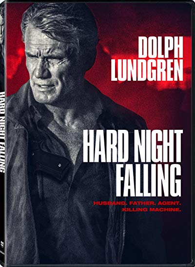 Hard Night Falling 2019 1080p WEB-DL DD5.1 H264-EVO