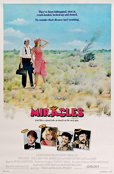 Miracles 1986 1080p BluRay FLAC2.0 x264-K9