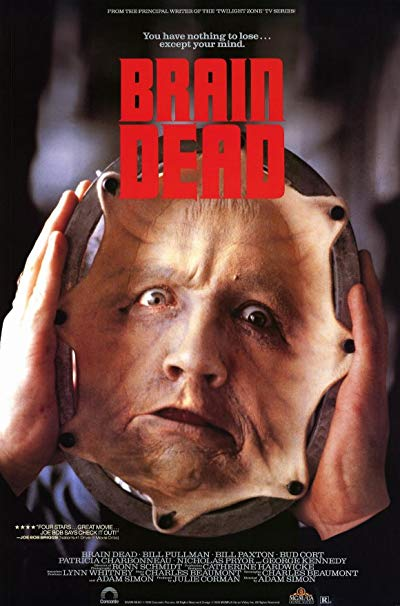 Brain Dead 1990 720p BluRay FLAC x264-HD4U