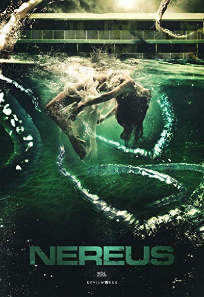 Nereus 2019 1080p BluRay DTS x264-JustWatch