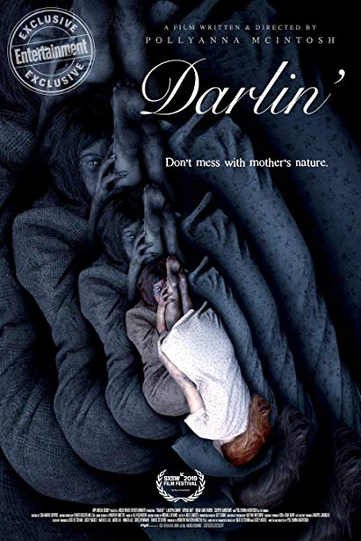 Darlin 2019 2160p UHD BluRay x265-JustWatch