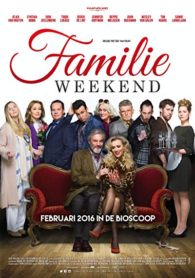 Familieweekend 2016 1080p BluRay DTS x264-iLLUSiON