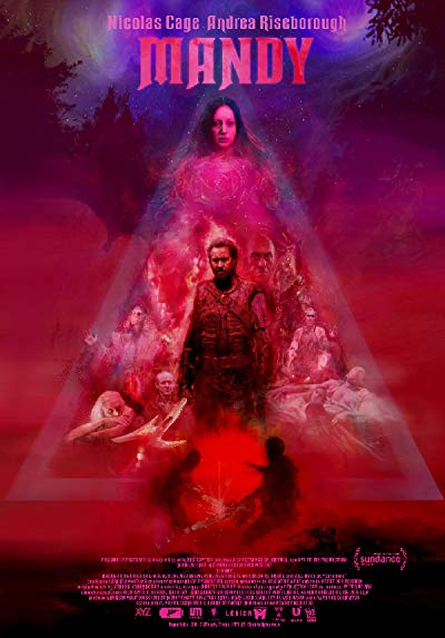 Mandy 2018 REPACK 1080p BluRay DTS x264-SbR