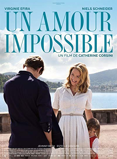 Un Amour Impossible 2018 FRENCH 720p BluRay DTS x264-LOST