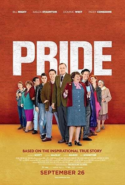 Pride 2014 1080p BluRay DTS x264-BRMP