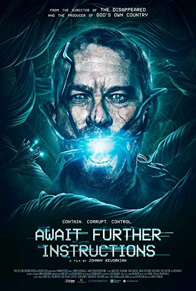 Await Further Instructions 2018 AMZN 1080p WEB-DL DD5.1 H264-NTG