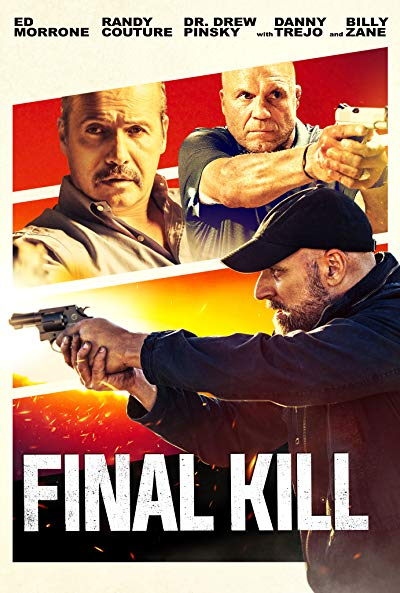 Final Kill 2020 1080p WEB-DL DD5.1 H264-EVO