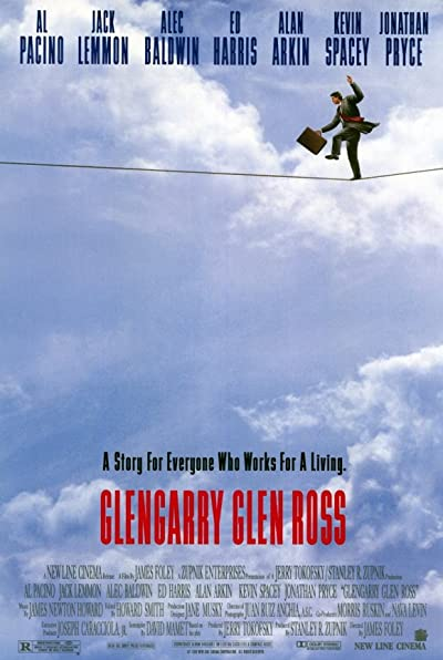 Glengarry Glen Ross 1992 REMASTERED 1080p BluRay DTS-HD MA 5.1 x264-AMIABLE