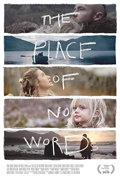 The Place of No Words 2020 1080p WEB-DL DD5.1 H264-EVO