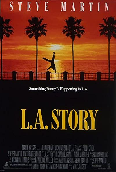L A Story 1991 iNTERNAL 720p BluRay DD5.1 x264-GUACAMOLE