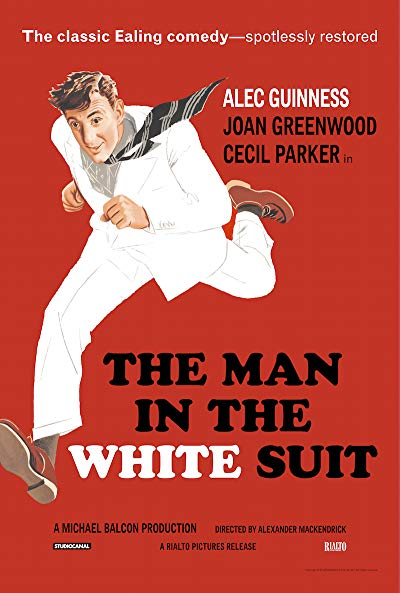 The Man in the White Suit 1951 BluRay REMUX 1080p AVC FLAC2.0-EPSiLON