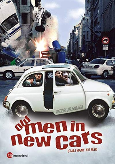Old Men in New Cars 2002 720p BluRay DTS x264-USURY