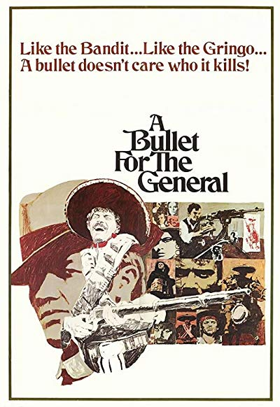 A Bullet for the General 1967 REAL 1080p BluRay DTS x264-USURY