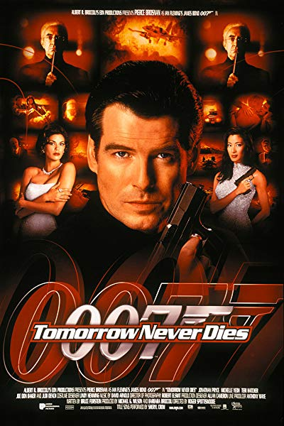 Tomorrow Never Dies 1997 INTERNAL 2160p WEB-DL H265-DEFLATE