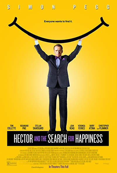 Hector and the Search for Happiness 2014 1080p BluRay DTS x264-AMIABLE