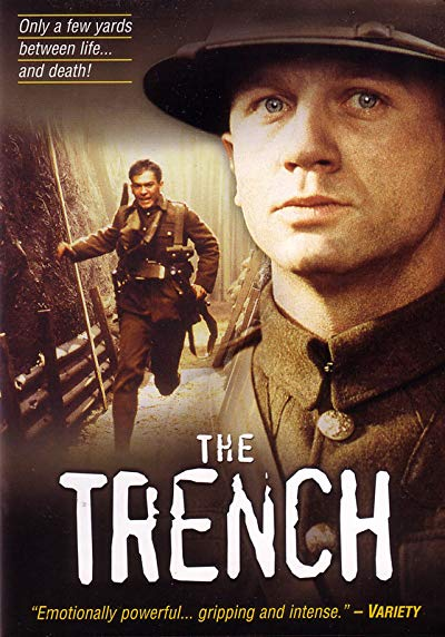 The Trench 1999 720p BluRay FLAC x264-SPOOKS