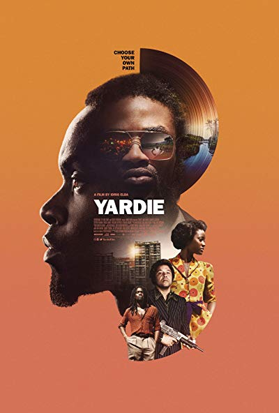 Yardie 2018 720p BluRay DTS x264-AMIABLE