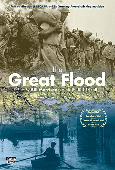 The Great Flood 2011 1080p BluRay FLAC x264-BiPOLAR
