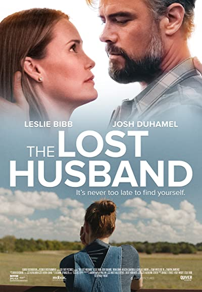 The Lost Husband 2020 1080p WEB-DL DD5.1 H264-EVO