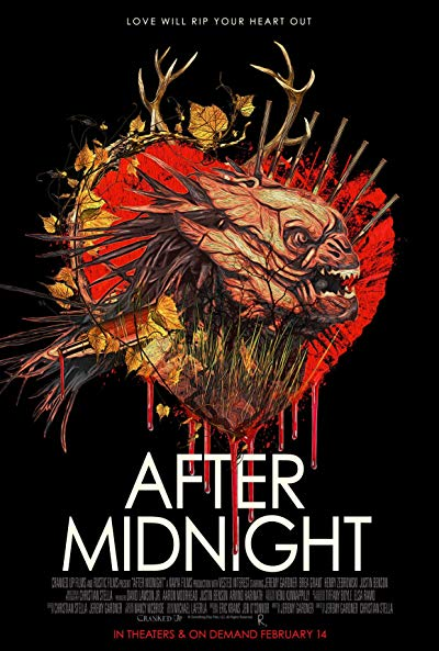 After Midnight 2019 BluRay REMUX 1080p AVC DTS-HD MA 5.1-EDPH