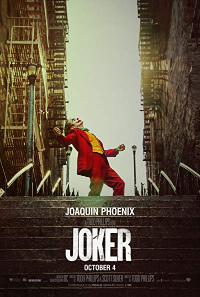 Joker 2019 INTERNAL 1080p BluRay DD5.1 x264-RENDEZVOUS