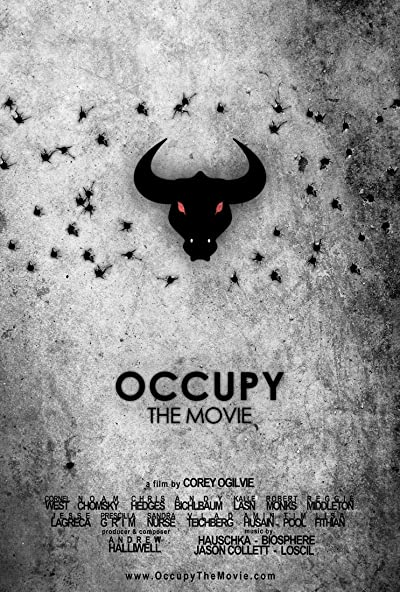 Occupy The Movie 2013 1080p WEB-DL DDP2.0 H264-OPUS