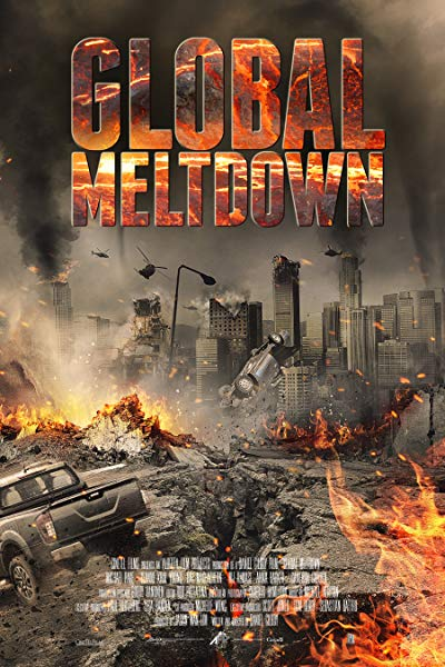 Global Meltdown 2017 BluRay REMUX 1080p AVC DTS-HD MA 5.1 - KRaLiMaRKo