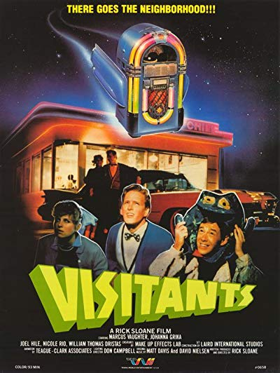 The Visitants 1986 720p BluRay DTS x264-LATENCY