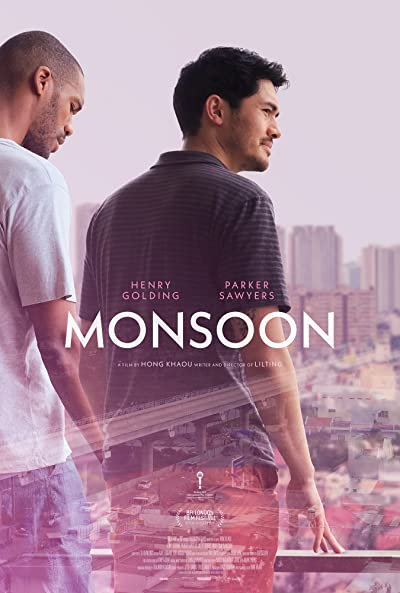 Monsoon 2019 1080p BluRay DTS-HD MA 5.1 x264-BiPOLAR