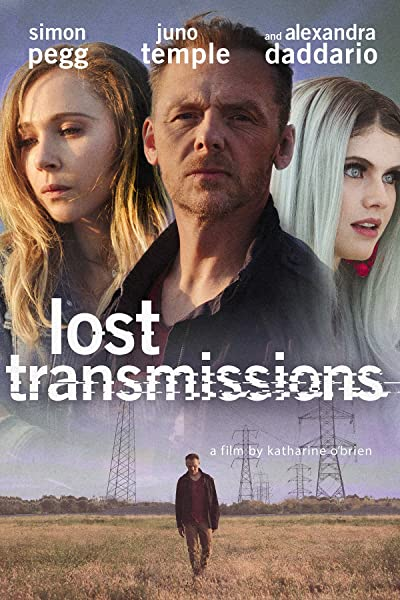 Lost Transmissions 2019 1080p BluRay DTS x264-iFT