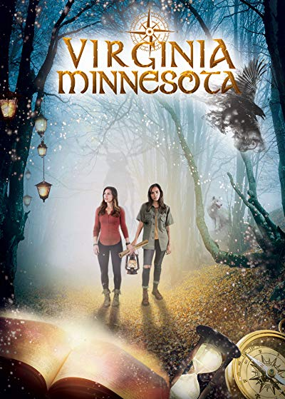 Virginia Minnesota 2019 1080p WEB-DL DD5.1 H264-EVO