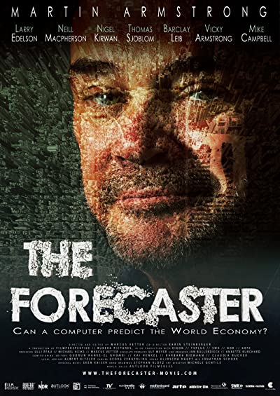 The Forecaster 2014 1080p WEB-DL DDP5.1 H264-OPUS