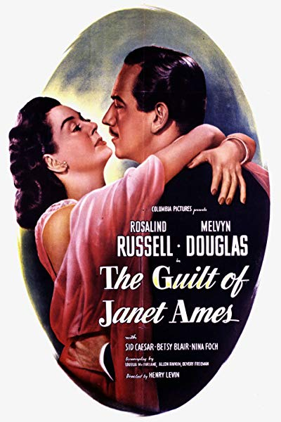 The Guilt of Janet Ames 1947 1080p BluRay DTS x264-BiPOLAR