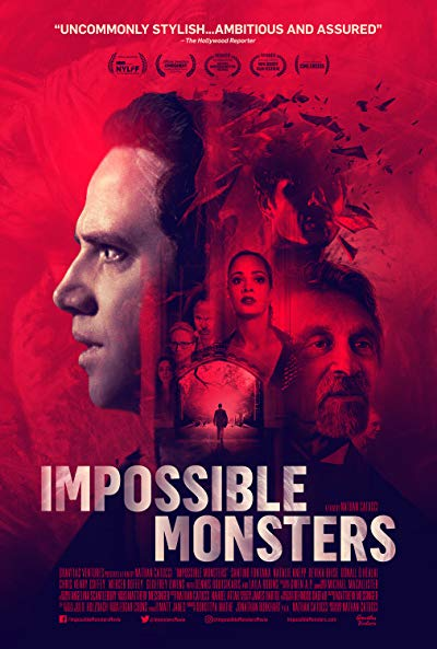 Impossible Monsters 2019 720p BluRay DTS x264-CADAVER