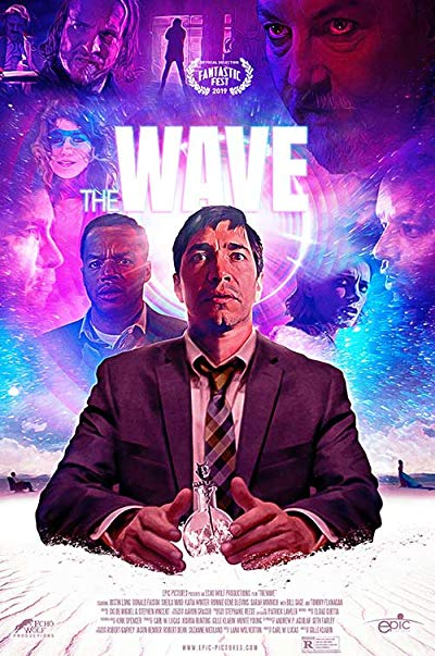 The Wave 2019 720p BluRay DD5.1 x264-iFT