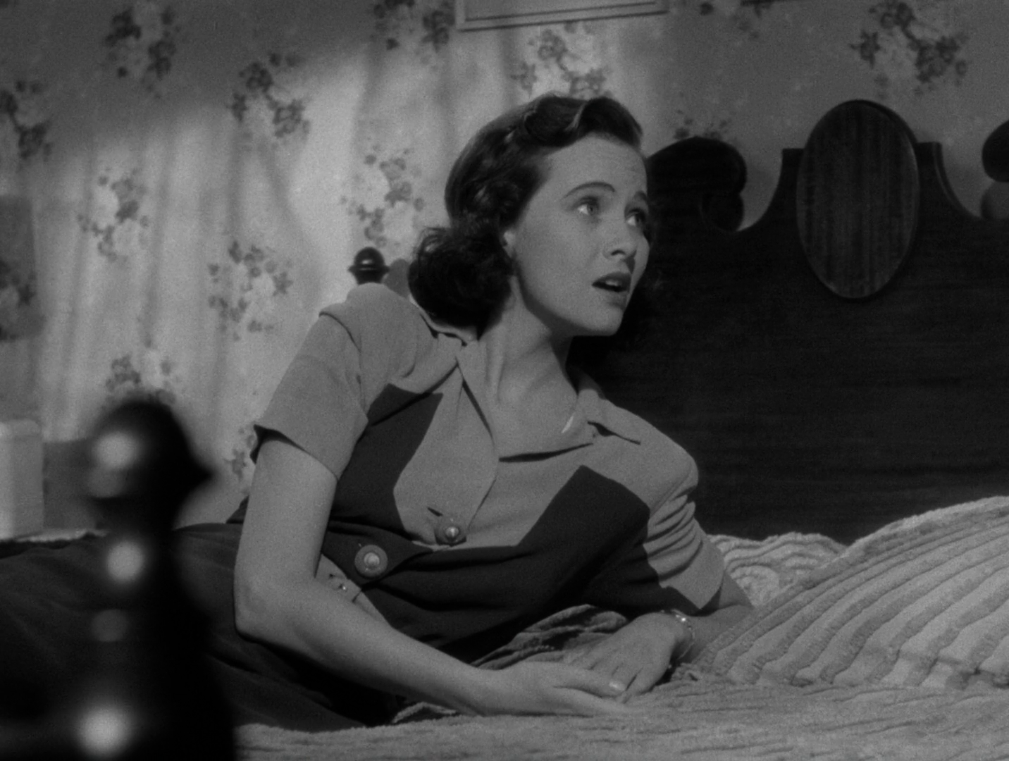 Shadow Of A Doubt 1943 PROPER 1080p BluRay DTS x264-CLASSiC