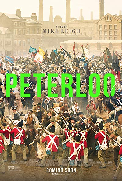 Peterloo 2018 720p BluRay DTS x264-AMIABLE