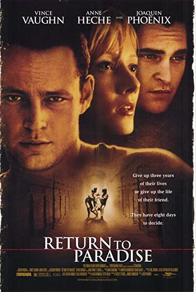 Return to Paradise 1998 1080p BluRay DTS-HD MA 5.1 x264-AMIABLE
