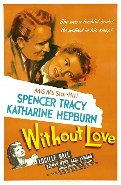 Without Love 1945 720p BluRay FLAC x264-ORBS