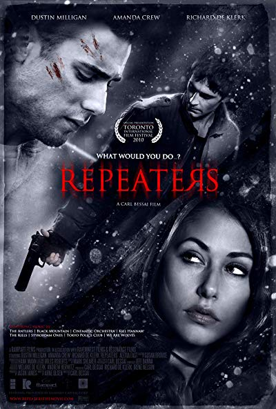 Repeaters 2011 BluRay REMUX 1080p AVC DTS-HD 5.1-decatora27