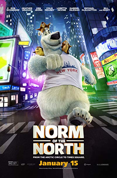 Norm of the North 2016 720p BluRay DTS x264-GECKOS