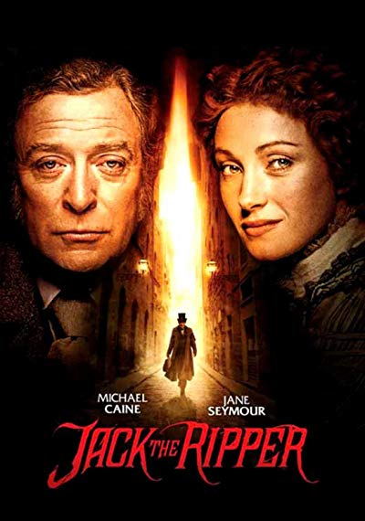 Jack the Ripper 1988 COMPLETE RESTORED 1080p BluRay FLAC x264-OUIJA