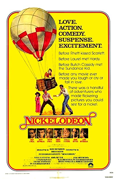 Nickelodeon 1976 1080p BluRay FLAC2.0 x264-EA