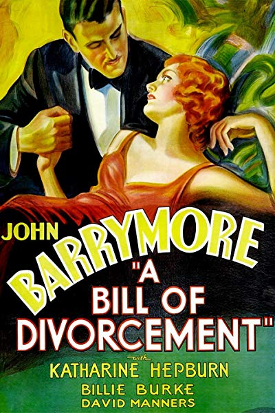a bill of divorcement 1932 720p BluRay DTS x264-bipolar