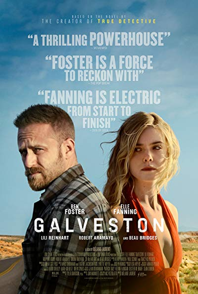Galveston 2018 1080p WEB-DL DD5.1 H264-CMRG