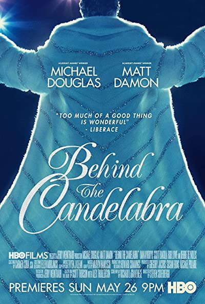 Behind the Candelabra 2013 1080p BluRay DTS x264-ROVERS