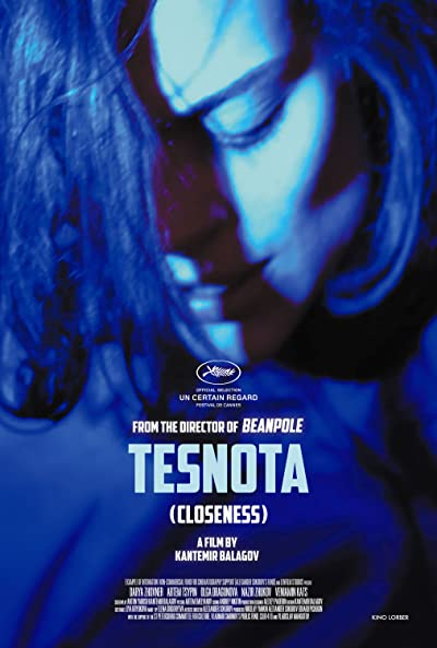 Closeness 2017 1080p BluRay DTS-HD MA 5.1 x264-USURY