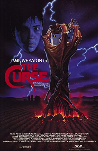 The Curse 1987 1080p BluRay DTS x264-CREEPSHOW