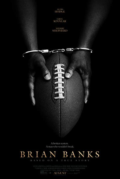 Brian Banks 2018 BluRay REMUX 1080p AVC DTS-HD MA 5.1-EPSiLON