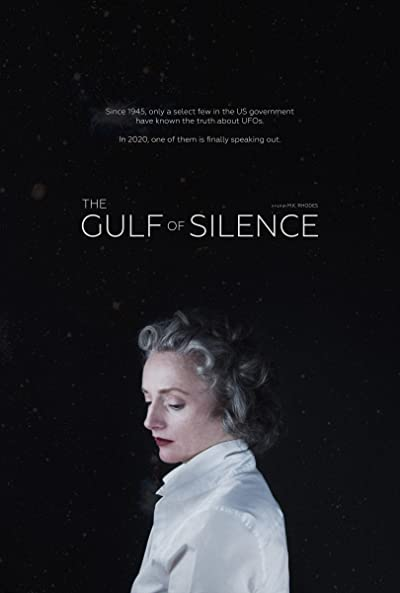 The Gulf Of Silence 2020 1080p WEB-DL DDP2.0 H264-WATCHER